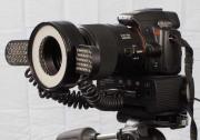 DSLR - Product Shots - Sony SLT A35