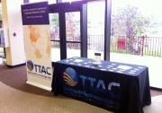 TTAC at ANTHC - Consortium Office Building