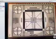 Apple iPad (3rd Generation) - Technical
