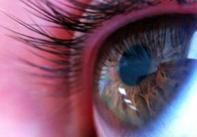 olloclip: Eye - Macro