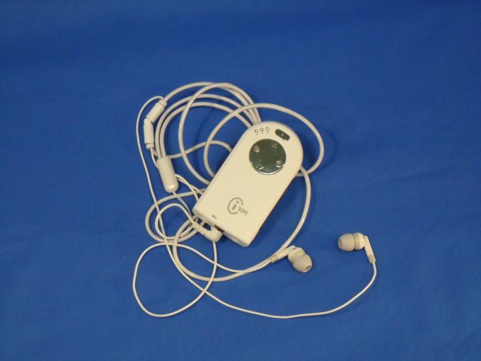 Electronic Stethoscopes - Dongjin Unit