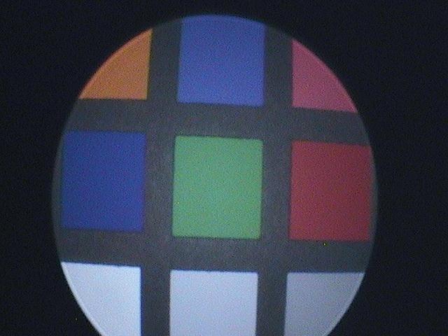 Video Otoscopes at TTAC - JEDMED Digicam - 08