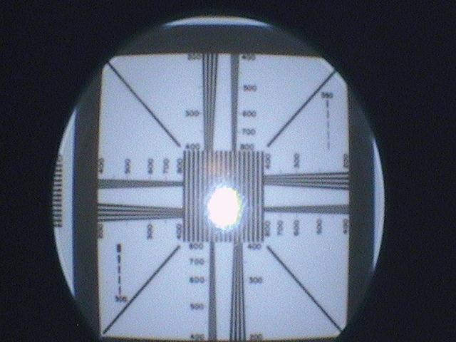 Video Otoscopes at TTAC - JEDMED Digicam - 10