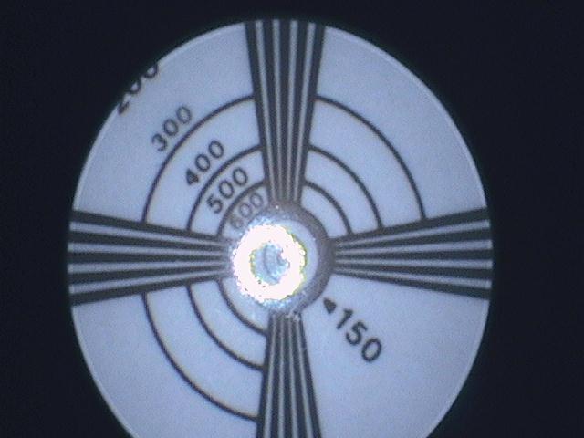 Video Otoscopes at TTAC - JEDMED Digicam - 11