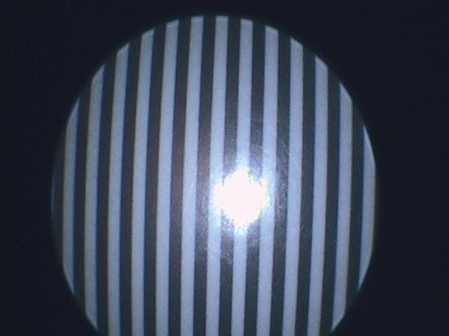 Video Otoscopes at TTAC - JEDMED Digicam - 13