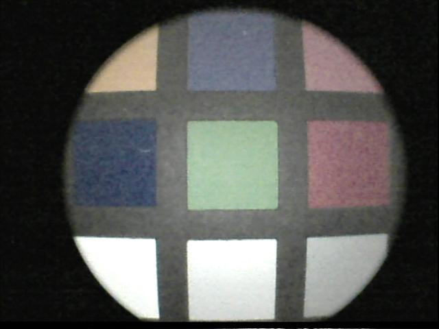 Video Otoscopes at TTAC - Medit M-100 - 08