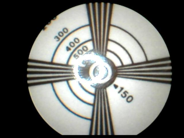 Video Otoscopes at TTAC - Medit M-100 - 11