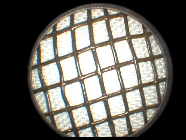 Video Otoscopes at TTAC - Medit M-100 - 14