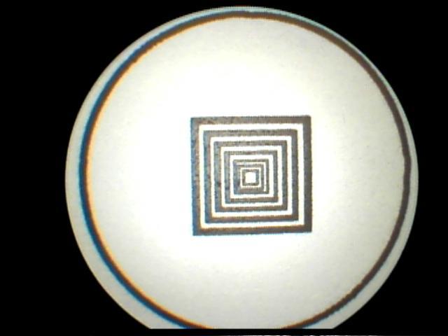 Video Otoscopes at TTAC - Medit M-100 - 15